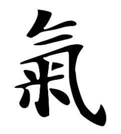 Chi Qi