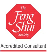 Feng-Shui-Society-Accredited-Consultants-Jan-Cisek-London