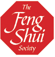 Member of the Feng Shui Society