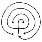 fengshui-labyrinth