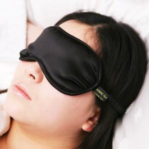 Sleep – fundamental for good sleep