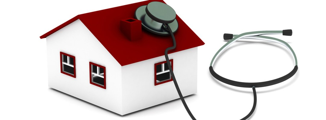 Feng shui for homes. Have you done feng shui 'MOT' / health check on your home this year?