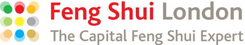 Feng Shui London UK • The Capital Feng Shui Consultant Logo