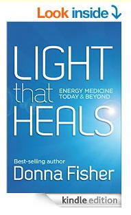Electromagnetic Hygiene in 12 Easy Steps – Summary of Light That Heals