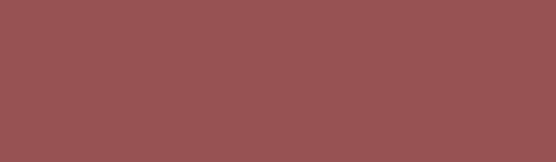 Marsala Colour of 2015: HTML/Hex colour: AD655F / RGB: R173 G101 B95 / CMYK: C10 M67 Y49 K23