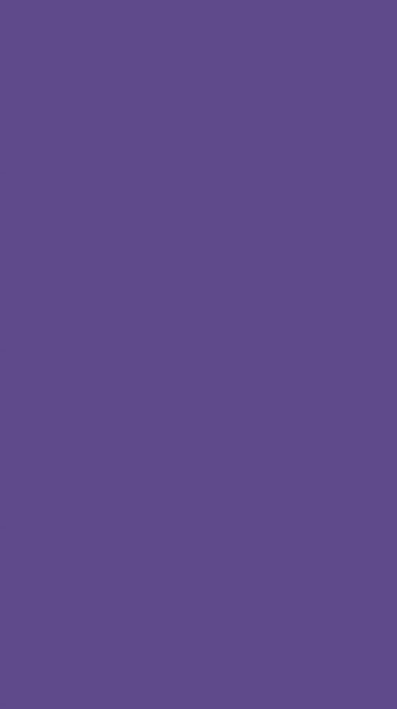 Ultra violet for your mobile screen