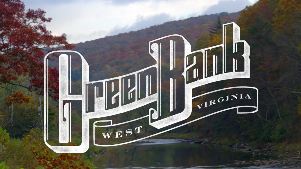 Green Bank, West Virginia – No Electro-smog Town