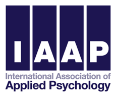 Member of International Association of Applied Psychology